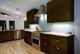 kitchen backsplash goodbye tiles u2013 lets talk interior