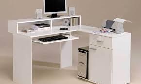 Unique Desk Ideas Living Room Elegant Admirable Unique Computer Desks Cool Tables