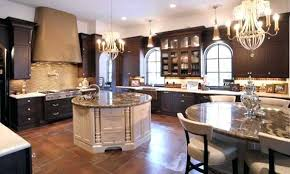 kitchen island with seating area pleasing 70 kitchen island design inspiration of best 20