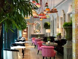 Home Interior Design Within Budget by Interior Design Interior Designer For Restaurant On A Budget