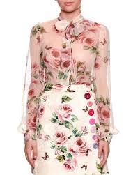 sleeve chiffon blouse sleeves chiffon blouse neiman