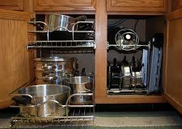 kitchen cabinets organizer ideas amusing kitchen cabinet storage shelves ideas kitchen cabinet