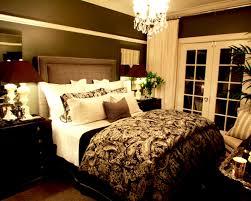 Romantic Bedroom Ideas With Rose Petals Bathroom Pretty Rtic Bedroom Decor Ideas For Couple Aida Homes