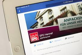 Hermann Weber Bad Beachvolleyballturnier Der Jusos U203a Spd Hennef