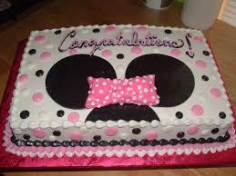 minnie mouse cake minnie mouse cake picmia