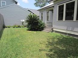 517 columbia street houston tx 77007 greenwood king properties