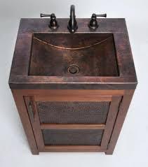 cheap bathroom vanity ideas small rustic bathroom vanity brideandtribe co