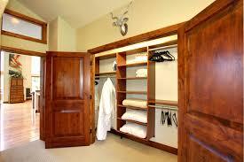 Bedroom Closets Gorgeous Handsome Design Master Bedroom Closet - Master bedroom closet design