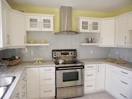 Kitchen Cabinets Peterborough Canadiana Cabinets Your Ideas U2026nicely Done