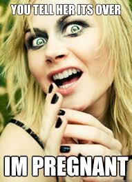 Crazy Ex Meme - crazy ex meme google search pictures pinterest meme