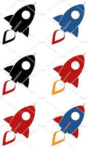 vintage cocktail party clipart 25 beautiful retro rocket ideas on pinterest space rocket