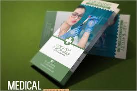 healthcare brochure templates free 35 hospital brochure design templates free pdf sles exles