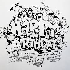 doodle drawings for sale doodle happy birthday search doodles