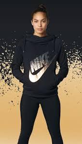 best 25 cheap nike hoodies ideas on pinterest cheap nike