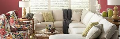 Santa Cruz Bedroom Furniture by Sc41 Furniture Santa Cruz Stylish U0026 Confortable Home Furnishings