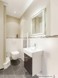 badezimmer in braun mosaik ideen ehrfürchtiges badezimmer in braun mosaik uncategorized