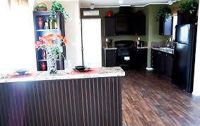 used lexus for sale san antonio aspen 3 bed single wide mobile homes for sale san antonio tx smart