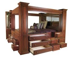 Dinosaur Bedroom Ideas Bedroom Dinosaur Bedroom Combination Mirrored Canopy Bed With