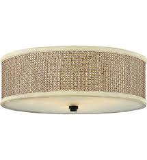 Large Drum Light Fixture by Lamps Led Flush Mount Fixture Ceiling Mounted Lights Flush Mount