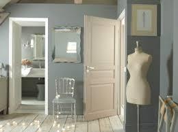 cuisine bleu clair ok cuisine bleu fonce aulnay sous bois 1917 17531417 avec