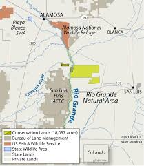 Colorado Us Map by Diagram Collection Us Map Rio Grande River Millions Diagram And
