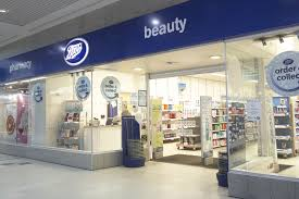 boots buy collect in store boots shoppingcity