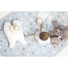 tapis de chambre bébé tapis chambre bebe garcon home design nouveau et amaliora