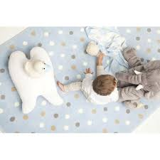 tapis chambre bebe garcon tapis chambre bebe garcon home design nouveau et amaliora