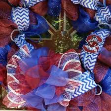 98 best wreaths images on summer wreath wreath ideas