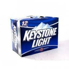 keystone light vs coors light coors brewing co keystone light mill house wine and spirits