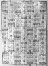 best 25 grey quilt ideas on pinterest modern quilt patterns
