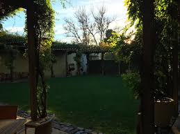 photo0 jpg picture of hotel healdsburg healdsburg tripadvisor