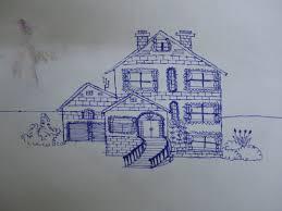 pictures i have drawn srsridhar u0027s blog