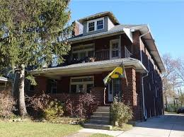 Apartments For Rent In Buffalo Ny Zillow by Delaware Park Real Estate Delaware Park Buffalo Homes For Sale