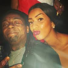 lil wayne gets all seeing eye of god face tattoo page 9