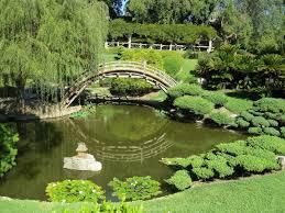 colorado u s japanese gardens the huntington botanical gardens susan u0027s in the garden