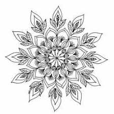 beautiful mandala coloring pages mandala coloring pages unique hand drawn designs for crafts