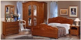 chambre a coucher prix rechercher chambre a coucher magasins et comparer chambre a