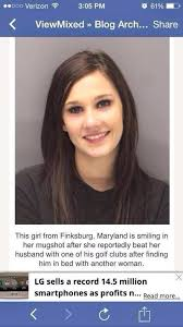 Mugshot Meme - miss maryland tia shorts probably demanded that her cell be well lit