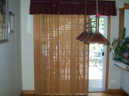 window blinds astonishing best ideas about curtains on pinterest