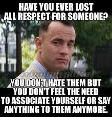 Meme Head - another facebook meme on memedroid shake my head meme by