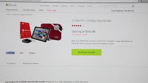 surface pro black friday black friday stock footage video shutterstock