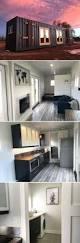 fireplace mantels with live edge electric mantel australia