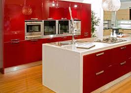 où acheter sa cuisine achat cuisine acheter une cuisine with achat cuisine gallery of