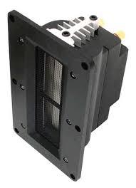 ribbon tweeter speaker city sells speakers drivers audiophile loud fountek pro