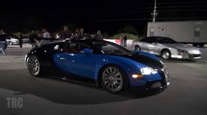 vintage bugatti veyron bugatti veyron is in a league of its own