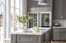 kitchen cabinet painting ideas painting kitchen cabinet ideas kitchen design
