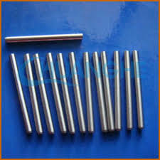electric wire wiki source quality electric wire wiki from global