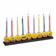 chanukah gifts 10 and kitschy hanukkah gift ideas hgtv s decorating