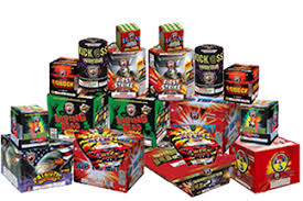 where to buy firecrackers aerials fireworks buy fireworks online